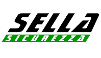 Sella dispositivi di sicurezza